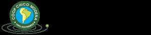 Frutta secco Equosolidale