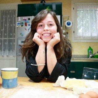 Carlotta lolli avatar