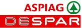 aspiag