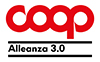 coop-alleanza