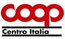 coop-centro-italia