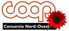 coop-consorzio-nord