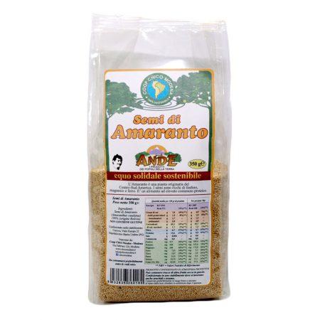 semi-amaranto-online