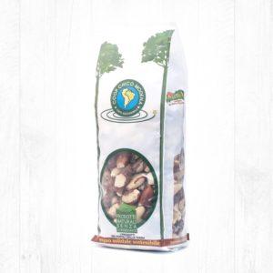Noci dell'Amazzonia 1 kg
