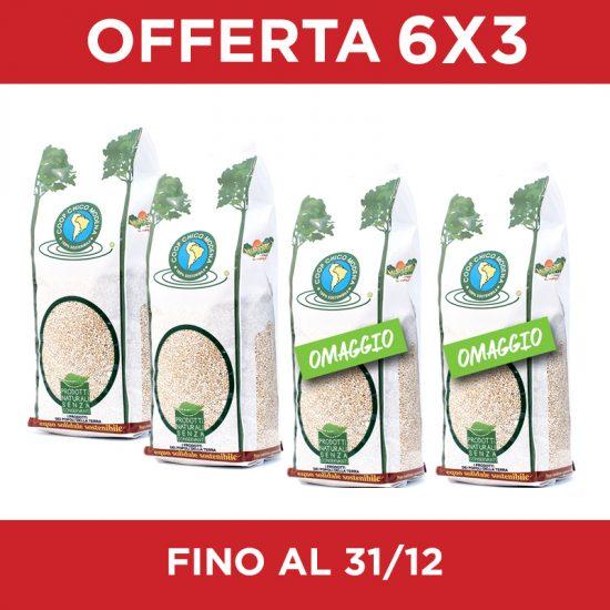 Quinoa6