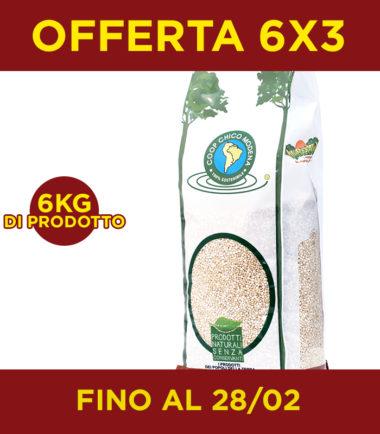 Quinoa63