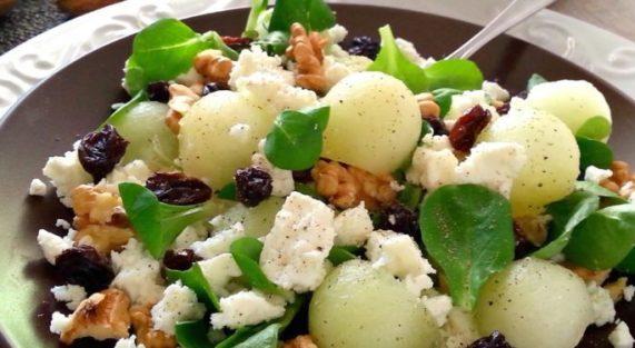 Feta salad 1024x375 1 1024x375