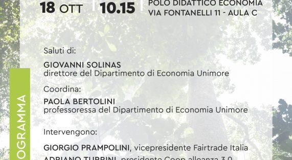 VOLANTINO-CONFERENZA-18-OTTOBRE